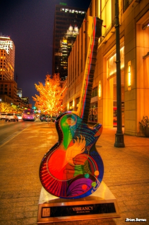 2012.1225-4774-congress.guitar by artist Brian Barnes