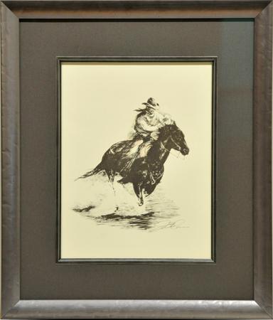 Artists at Austin Art & Frame - provider of fine art, custom framing ...