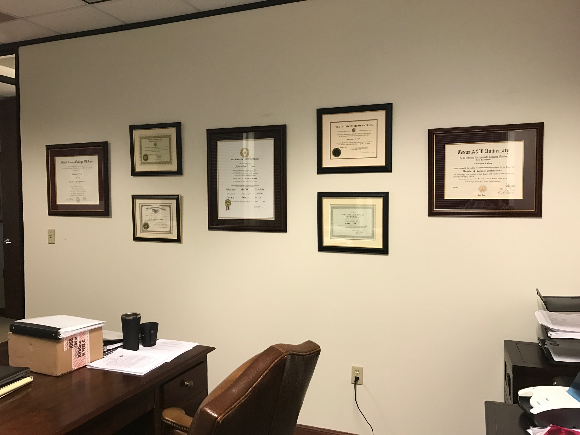 images/Install-Attorney-Certificates.jpg