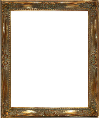 Rejoining damaged frames. Austin Art & Frame is a provider of fine ...