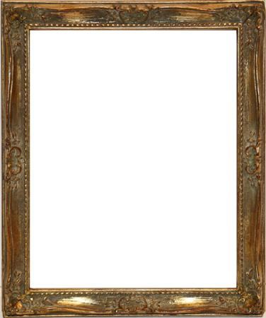 Repair Frames: Replace Broken Frame Glass, Repair Frame Corners ...