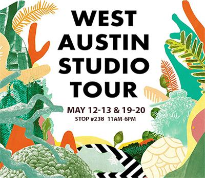 Austin Art & Frame: Custom Framing, Giclee Printing, Fine Art ...