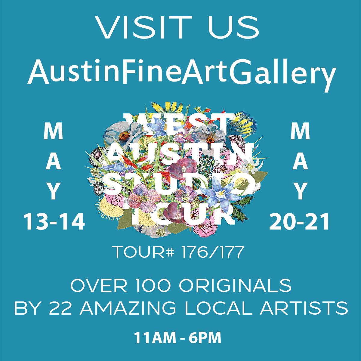 Color printing austin - Austin Art Frame Gallery Framing Art Photos Mirrors Diplomas Jerseys Memorabilia Giclee Printing Canvas Printing Art Paper Printing